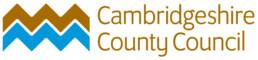 Cambridgeshire County Council